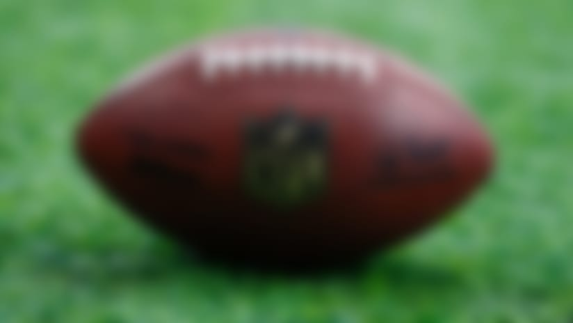 NFL Names Dr. Allen Sills Chief Medical Officer