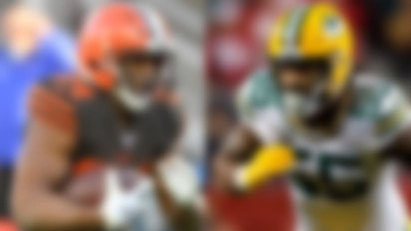 Players Only: Who is the most underrated NFL player in 2020?