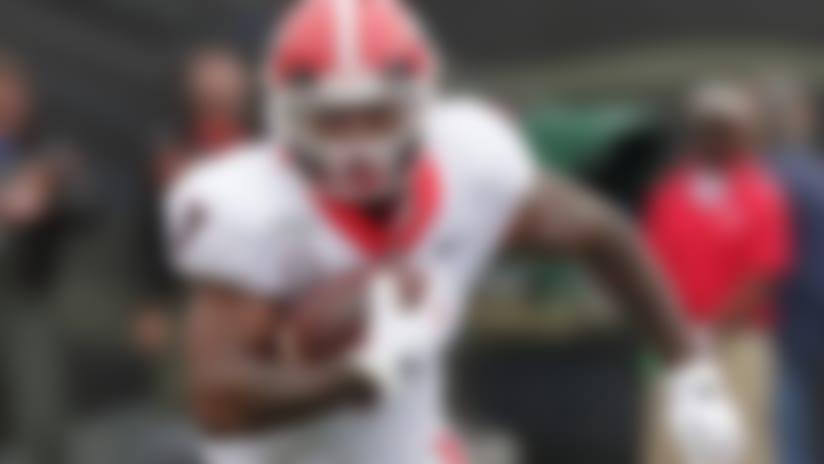 Charles Davis 2020 NFL mock draft 3.0: 49ers pick CeeDee Lamb