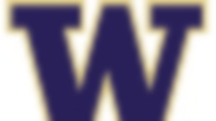 washington-53x65.jpg