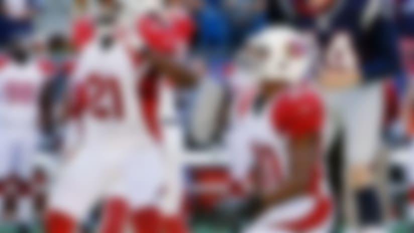 NFL Power Rankings, Week 3: NFC West no longer league joke