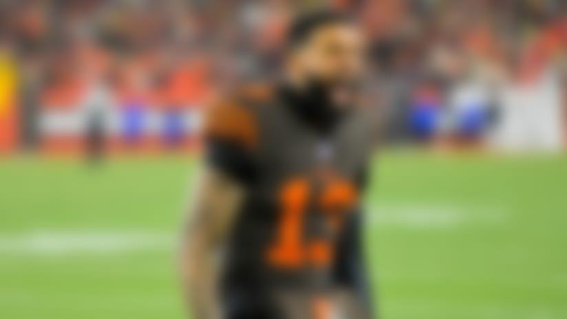 2020 NFL schedule release: Ten spicy revenge games on tap