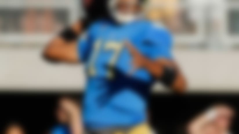 Packers draft UCLA quarterback Brett Hundley