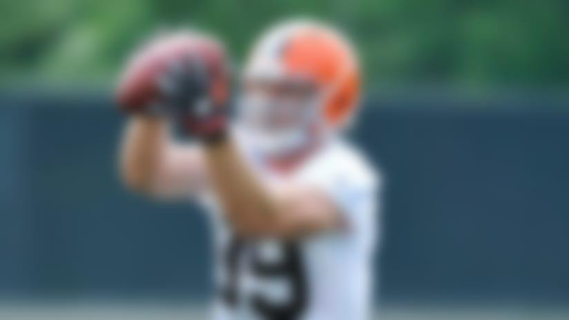 Scott Fujita, NFLPA challenge NFL bounty statements