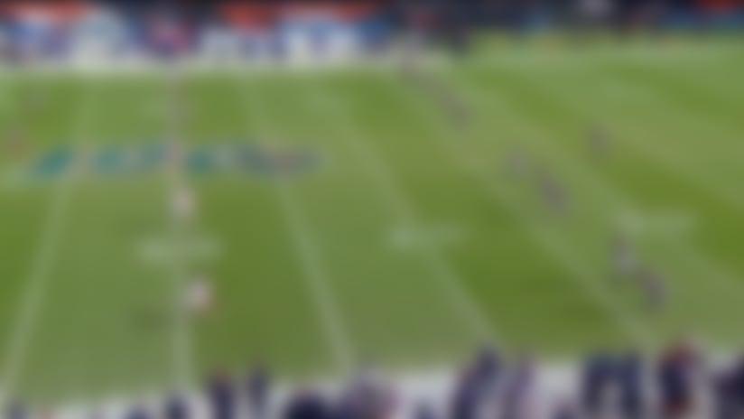 Giants vs. Bears highlights | Week 12