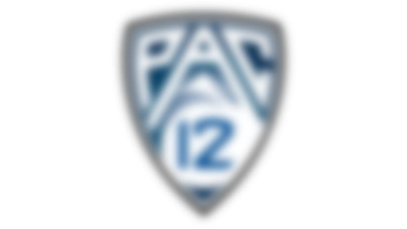 Pac-12 football to play conference-only schedule in 2020