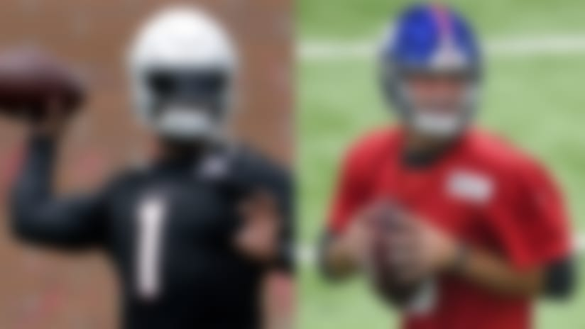 2019 NFL season: Predicting when rookie quarterbacks will start