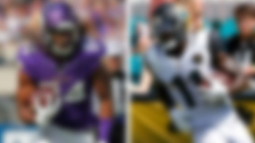 Deep dive: Reborn 'bust' WRs now waiver-wire adds