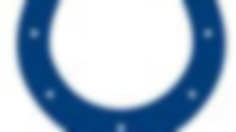 Colts-130220-IL.jpg
