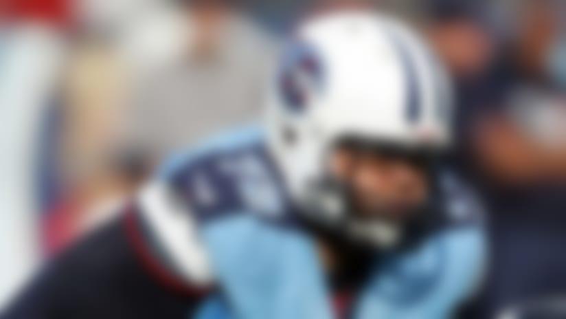 Deuce Lutui suspended by NFL for drug violation