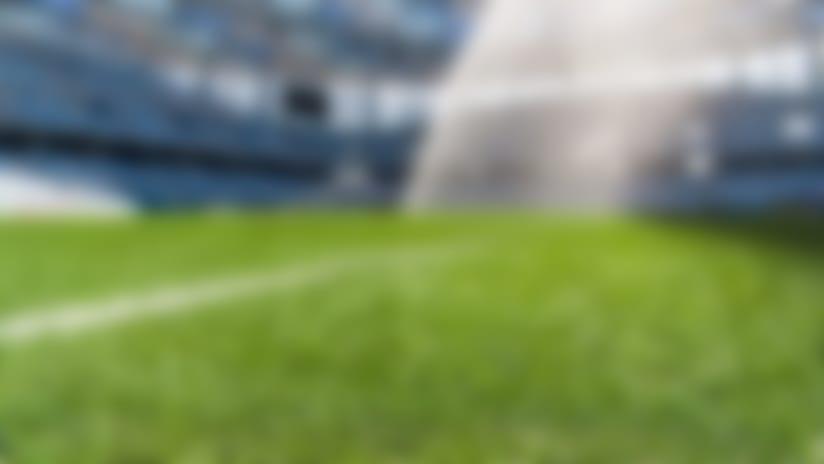 NFL Partner Korey Stringer Institute Drives Progress in High School Sport Safety