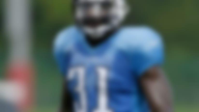 NFL fines roundup: Bernard Pollard docked $10K for hit