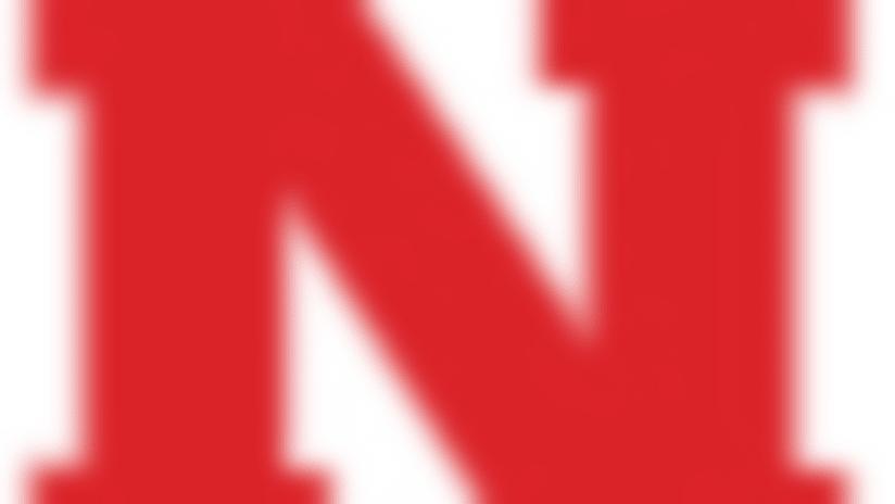 nebraska-53x65.jpg