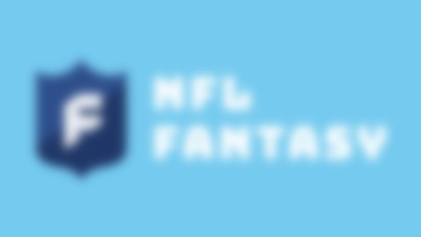 NFL Fantasy Football Podcast: Week 1 fantasy recap (aka Overreaction Theater)