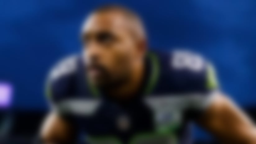 Ian Rapoport: Former Seattle Seahawks wide receiver Doug Baldwin's career 'expected to come to an end'