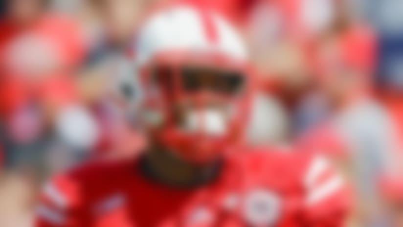 NFL-Randy-Gregory-TOS-141015