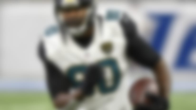 Walter Payton NFL Man of the Year Award nominees revealed