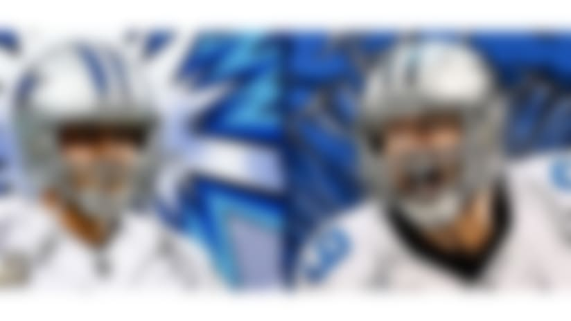 Five-Faces-of-Romo-Sidelines-Hero-A