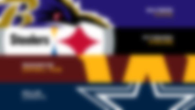 4_team_logos_