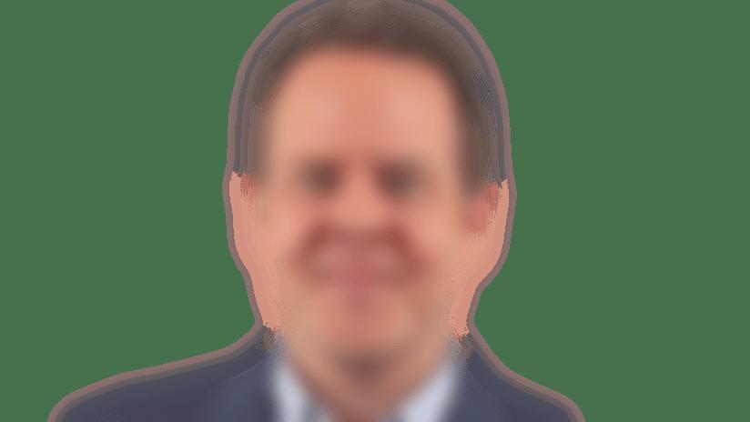 Marc Sessler