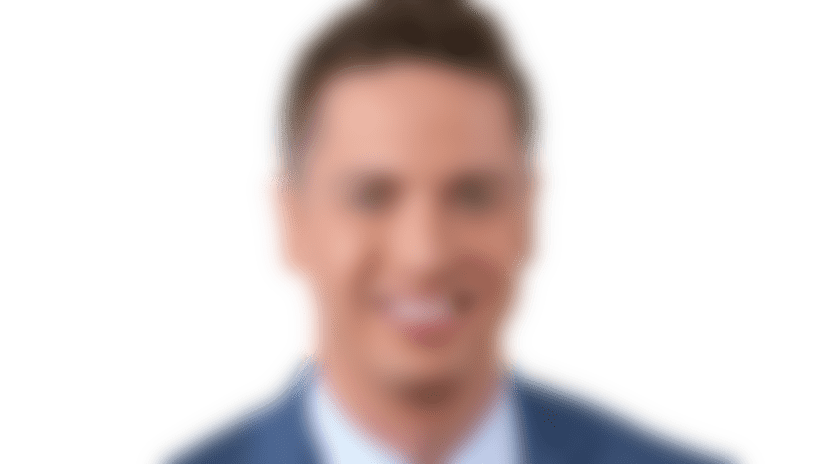 Tom Pelissero