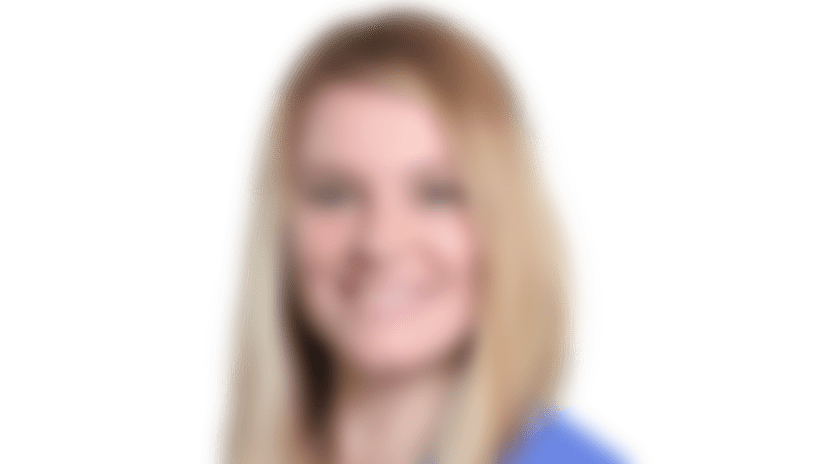 Brooke Cersosimo
