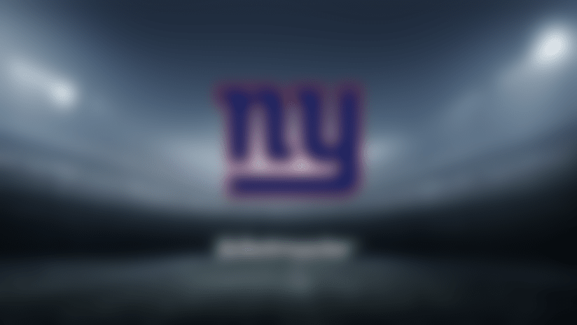 NYG_teamprofile_tickets