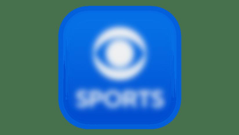 cbssports-app