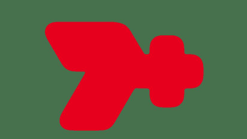 logo_7plus_w2w