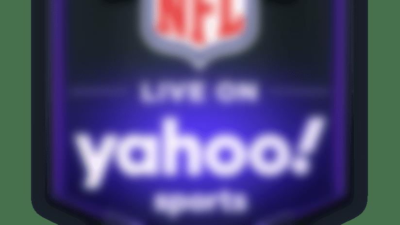 NFL 3D Lockup - New Yahoo Logo[3]