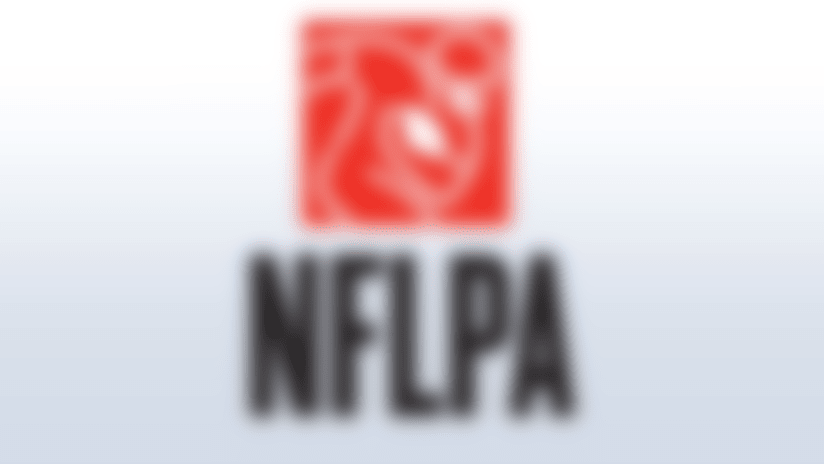 NFLPA president JC Tretter calls on NFL to 'prioritize player safety'