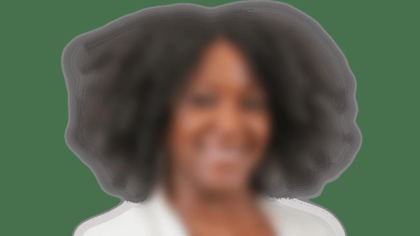 Lakisha Jackson