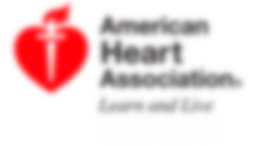 The American Heart Association: Ways to Get Moving