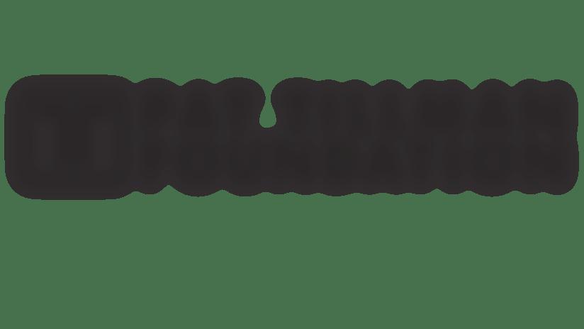 STS_LogosPatTillmanFoundation