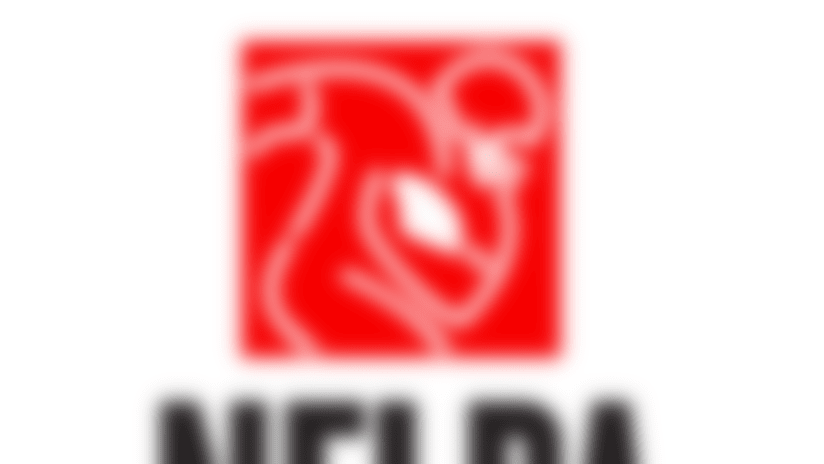 logo_main_2020_logo_NFLPA_square_png
