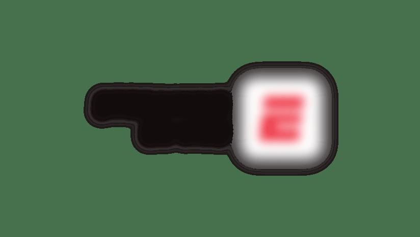 espn-deportes-app