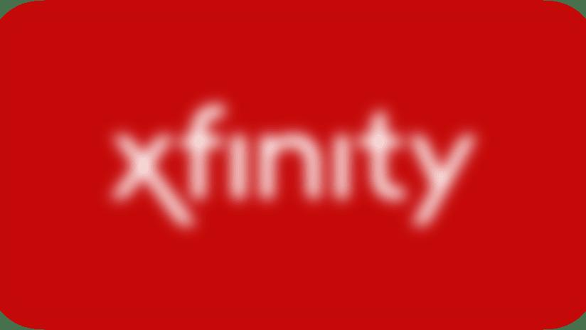 Logo_Affiliate_Xfinity