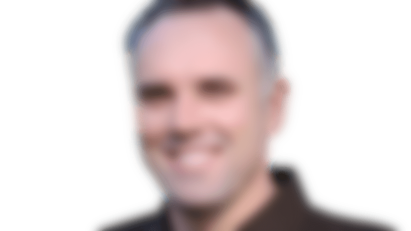 Lance Zierlein