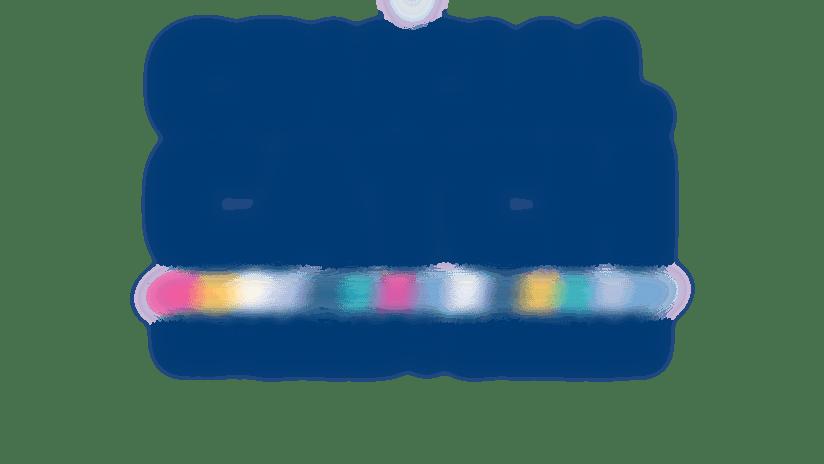 logo_CrucialCatch_2000x2000_logo_png