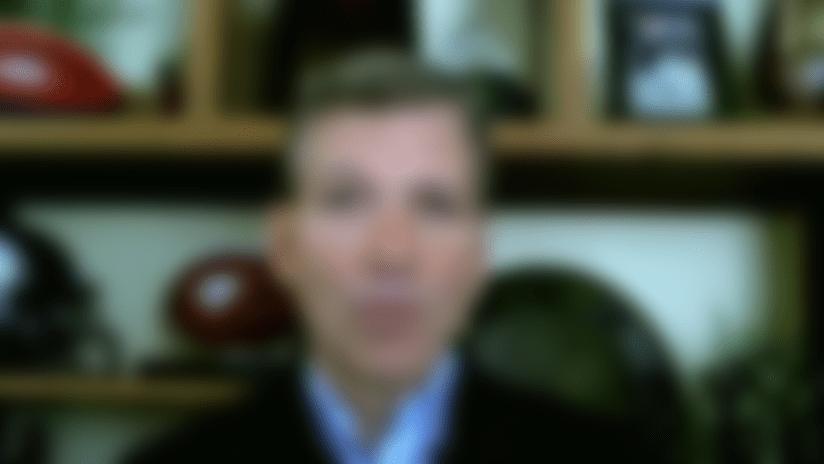 Screen Shot 2020-11-25 at 2.41.27 PM