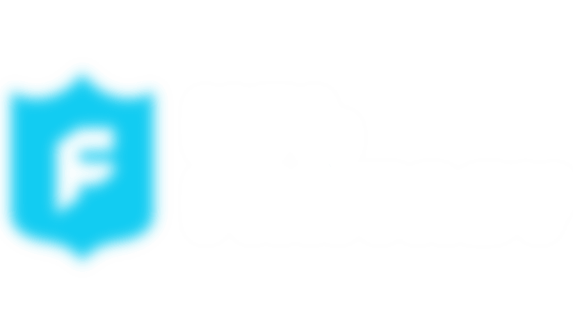 logo_league_nfl_fantasy_2020_SecondaryLockup_2ColorElectricBlue_png