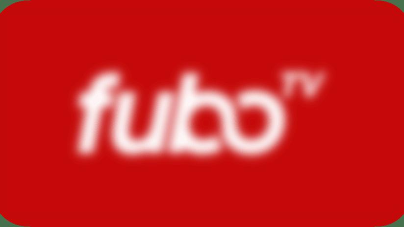 Logo_Affiliate_Fubo