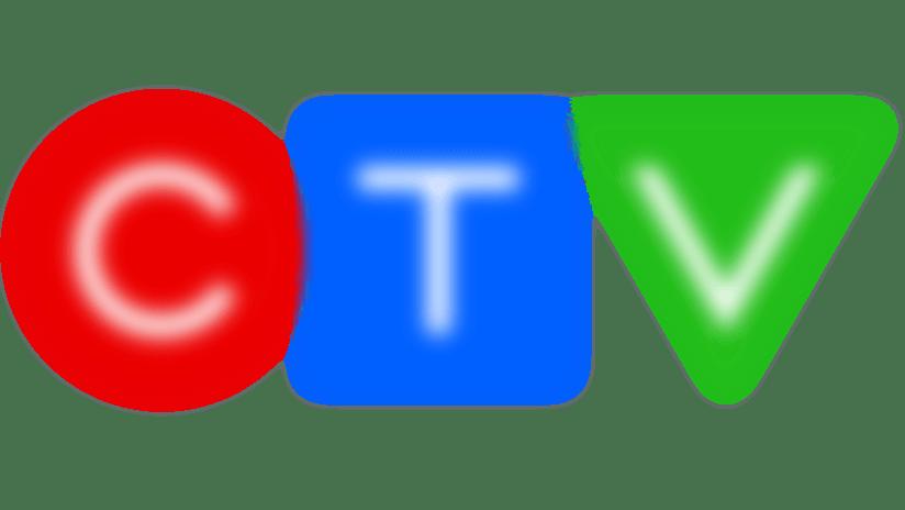 bell_ctv_logo_2000x2000