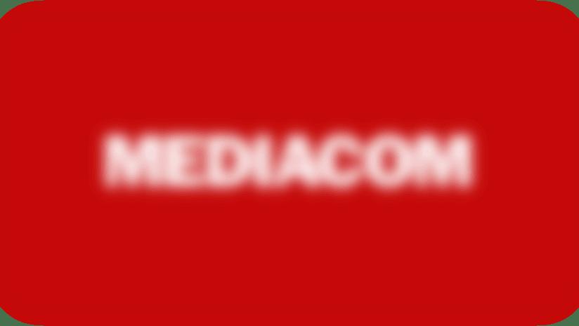 Logo_Affiliate_Mediacom