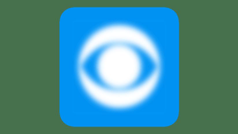 cbs-app