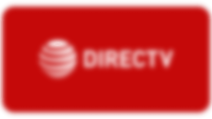 Logo_Affiliate_DirecTV