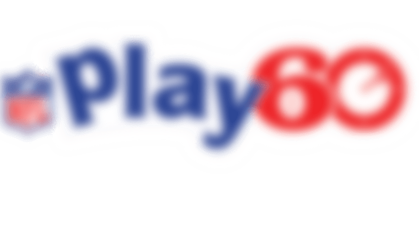 logo_play60_2020_main_png