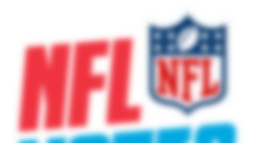 NFL launches voting initiative 'NFL Votes'