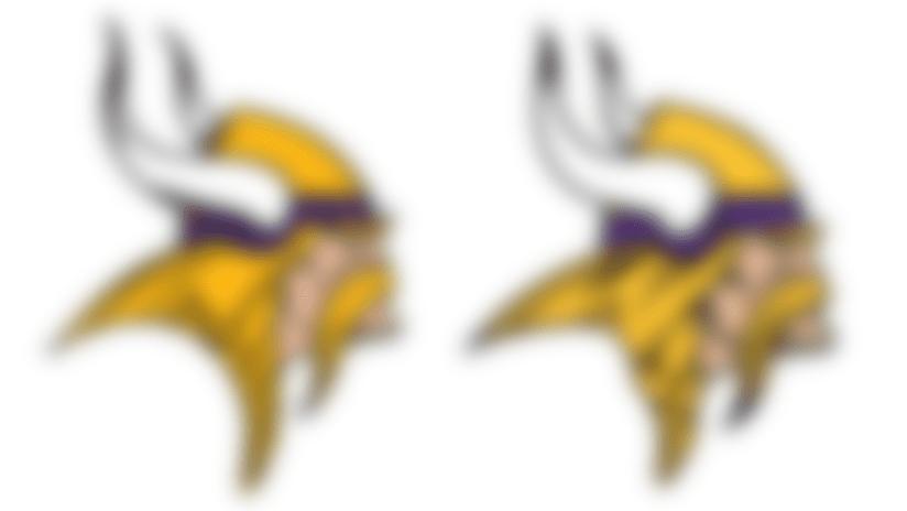 vikings-comparison