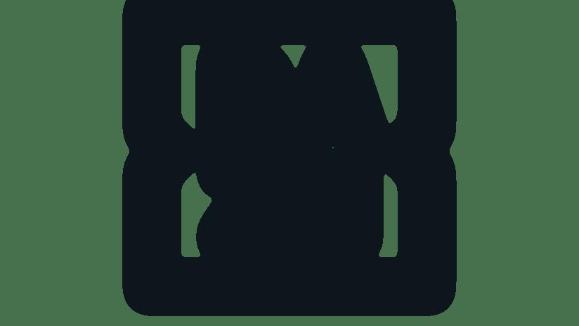 dazn_logo_2000x2000